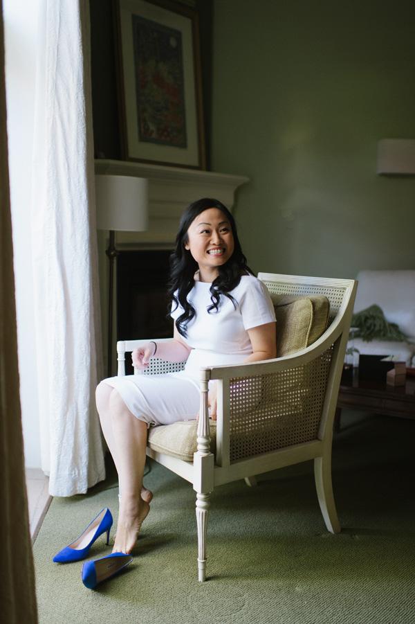 Celine Kim Photography sophisticated intimate Vineland Estates Winery wedding Niagara photographer-8