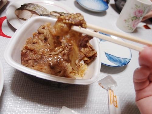 yoshinoya006