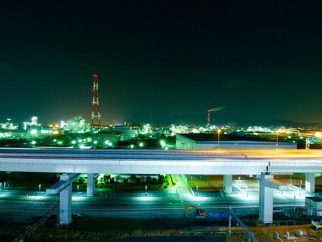 141227_KyushuFactory 8