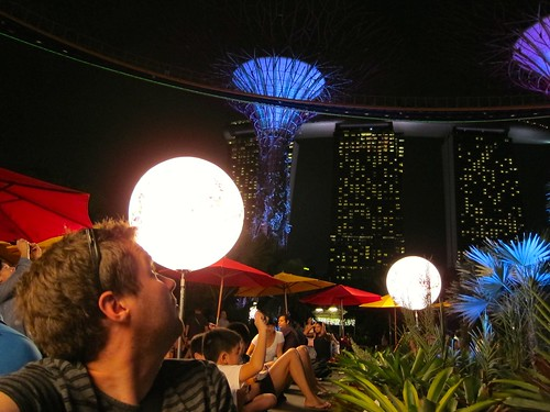 SingMalay129