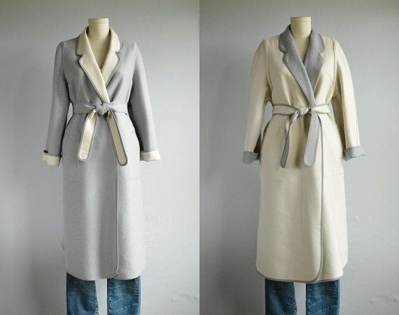 woolwrapcoat