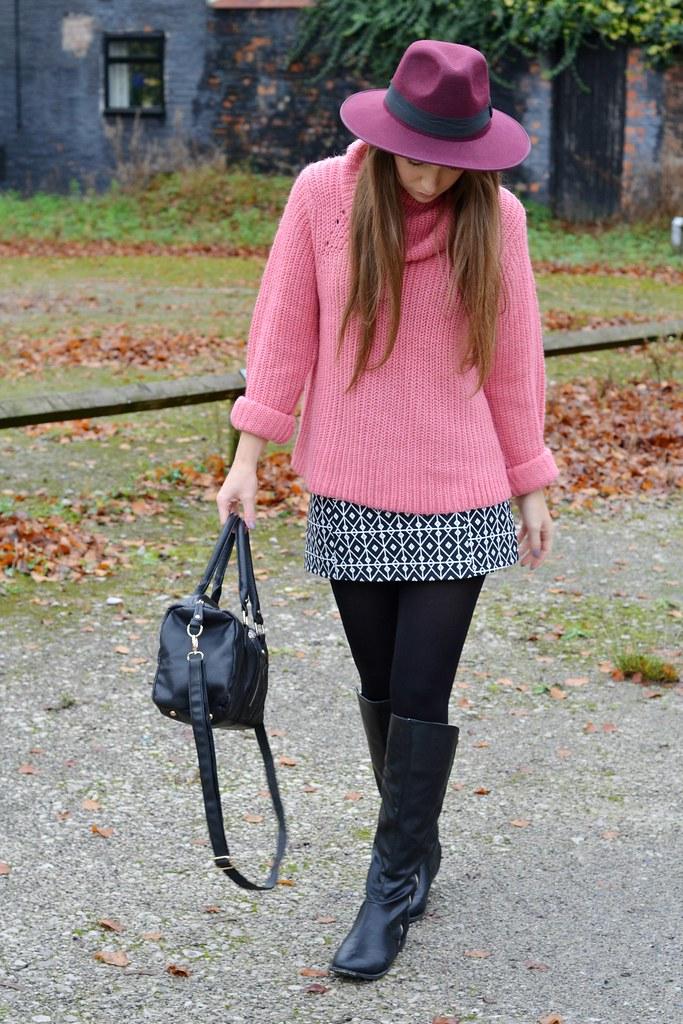 Glamorous Skirt 4