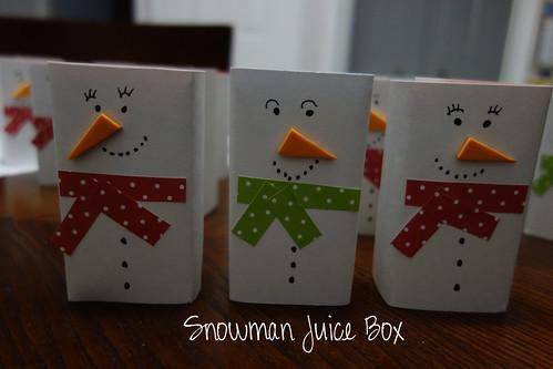 snowmanjuicebox2