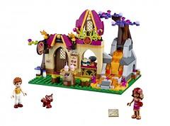 LEGO Elves 41074