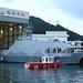 20141215 沱江軍艦(迅海原型艦)第9次海試 7D2_0662