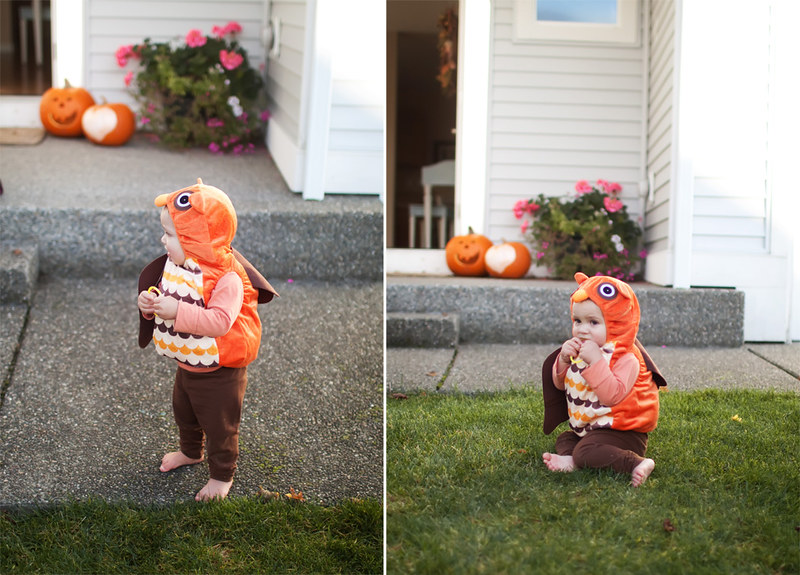 Halloween2014-9