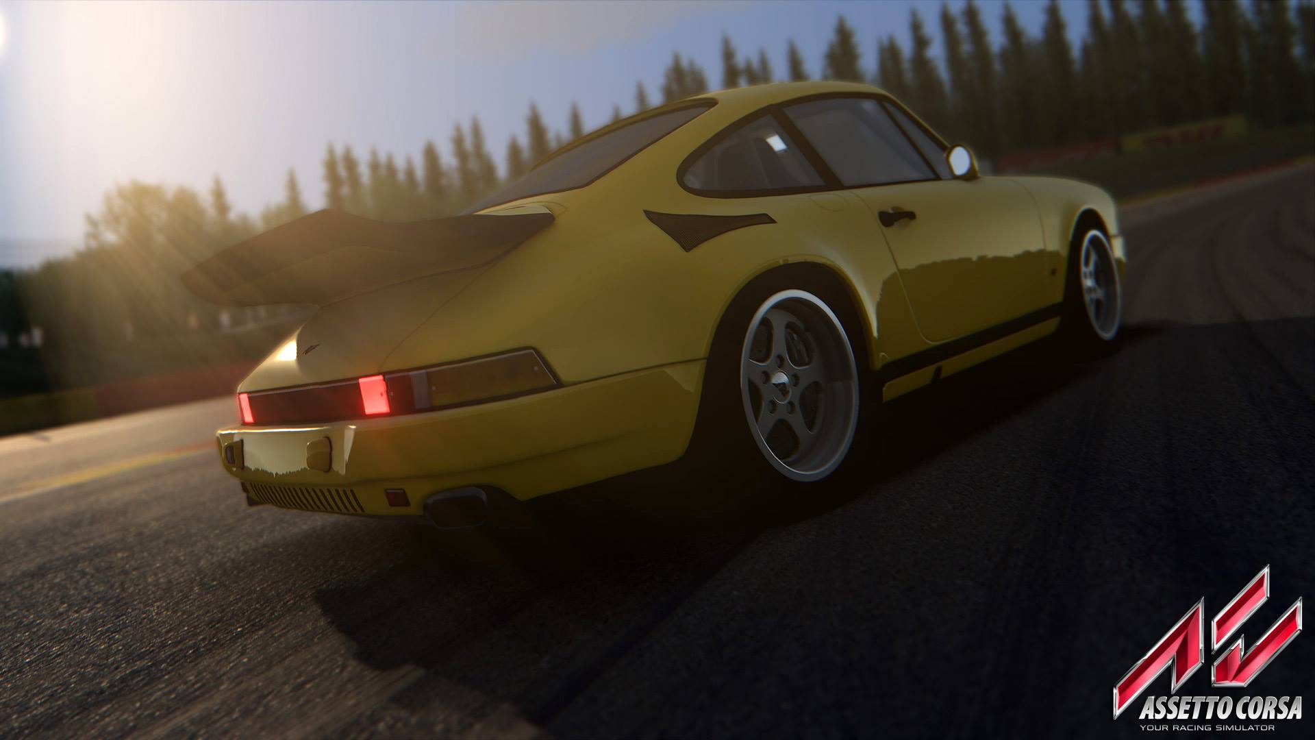 15885532088_7d91217bf6_o Exciting Fanatec Porsche 911 Gt2 Wheel Kaufen Cars Trend