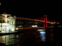 ISTANBUL - Ortakoy dzamija (23)