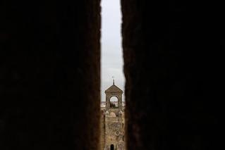 Imagen de Alcázar de los Reyes Cristianos cerca de Córdoba. españa tower andalucía spain torre palace andalusia córdoba palacio alcázar alcázardelosreyescristianos alcázarofthechristianmonarchs