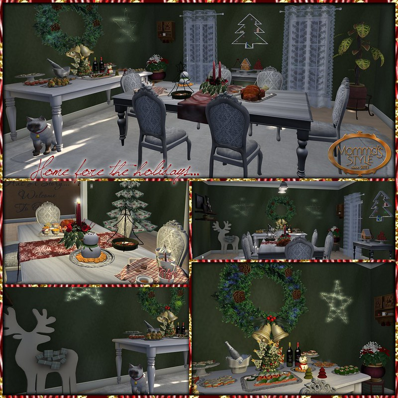 Tranquil Homes, Heart Homes, Aphrodite, Spyralle, Alchemist, BAZAR, True North Designs, Storax Tree, StoraxTree, Serenity Style, Fetch, House of Avro, A&AD, Accessories & Adorable Darlings