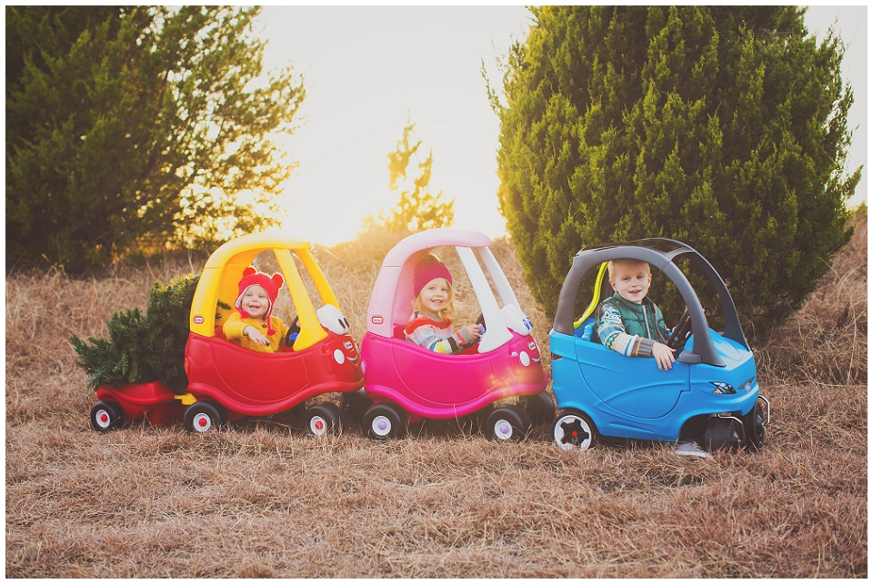 little_tikes_photos_998