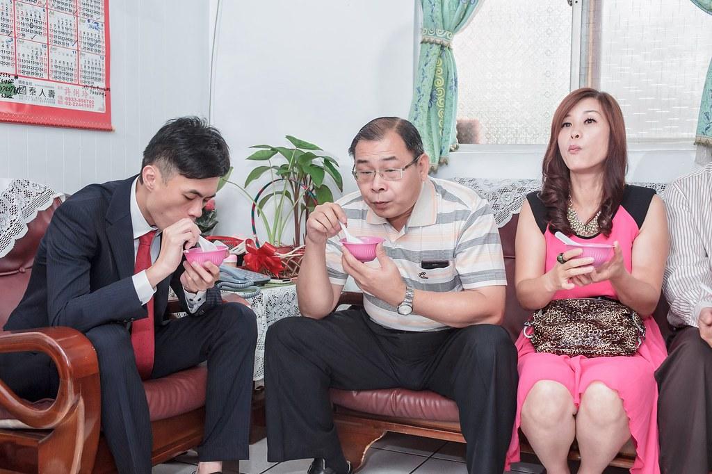 台北婚攝005