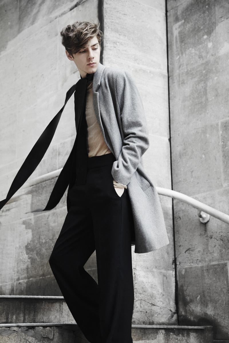 mikkoputtonen_fashionblogger_londonFashionweek_streetstyle_weekday_jilsander_gtie2_web