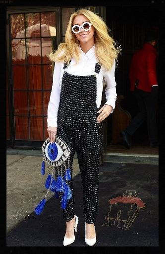 Kesha (4)