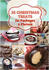 38 Christmas Treats for Packages & Platters