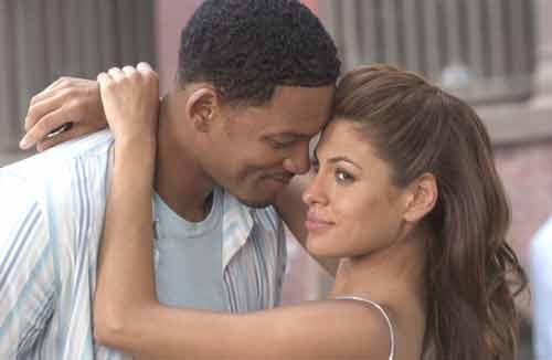 Romantic Dialogues 11