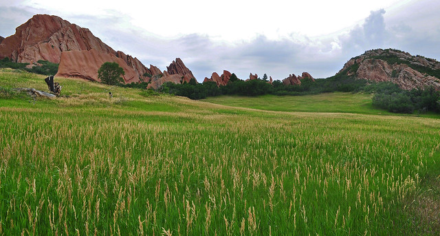 Roxborough Park (22)