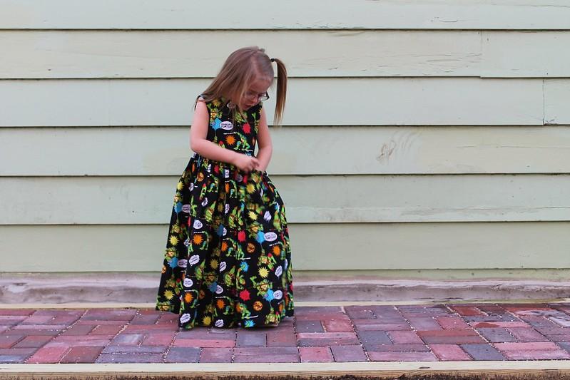Christmas Dresses 2014
