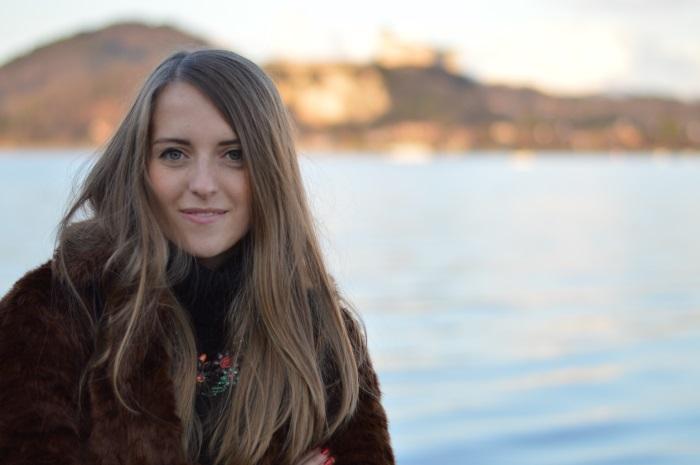 arona, tramonto, faux fur, Zara, bugie by coccoli, cigno, fotografia, Lago maggiore, Verysimple, look, outfti, wildflower girl (5)