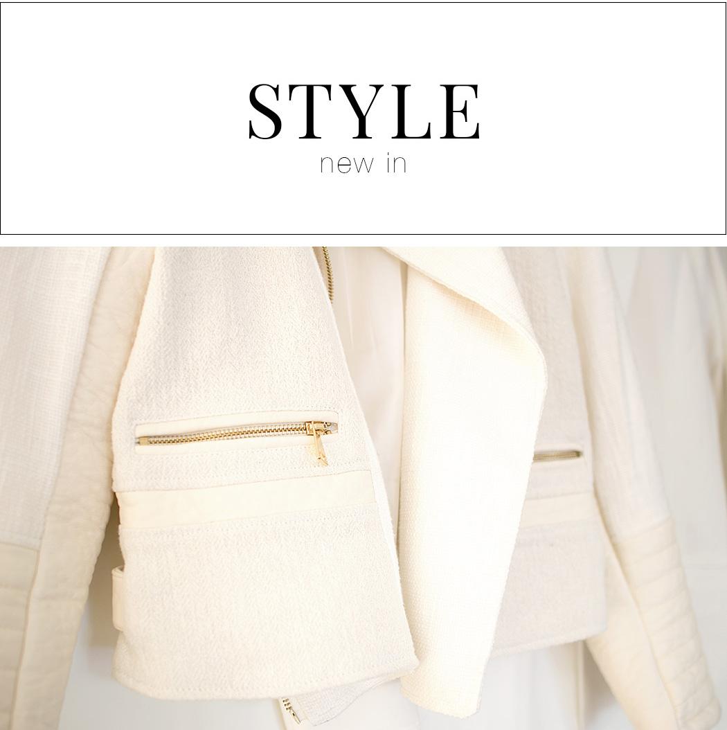 style1