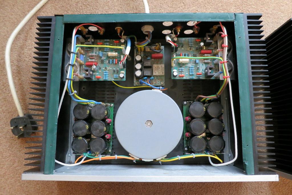 How To Build Cuckoo Sound Generator Circuit Schematic