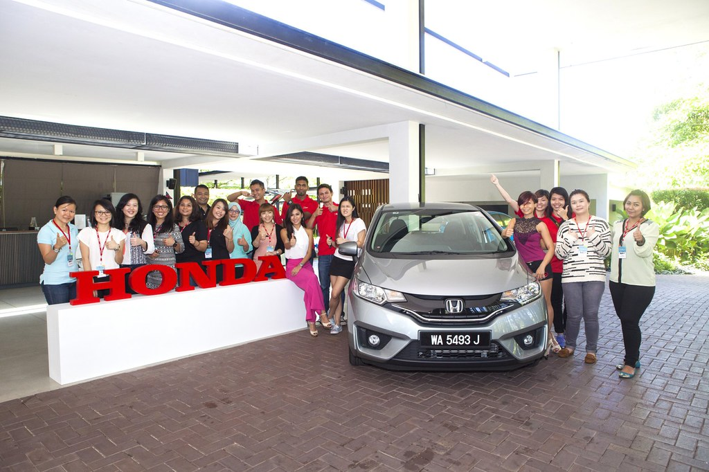 all new Honda Jazz - review - rebecca saw-010