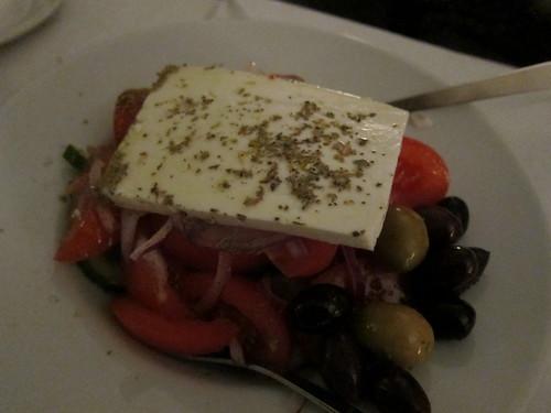 Elliniki Salata