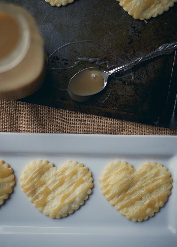 caramel_pie_crust_cookies_4