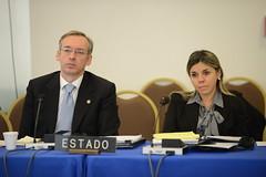 Uruguay: Nueva legislaci�n penal