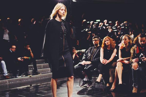kilian kerner berlin fashion fw15:16 week januar2015 lisforlois d
