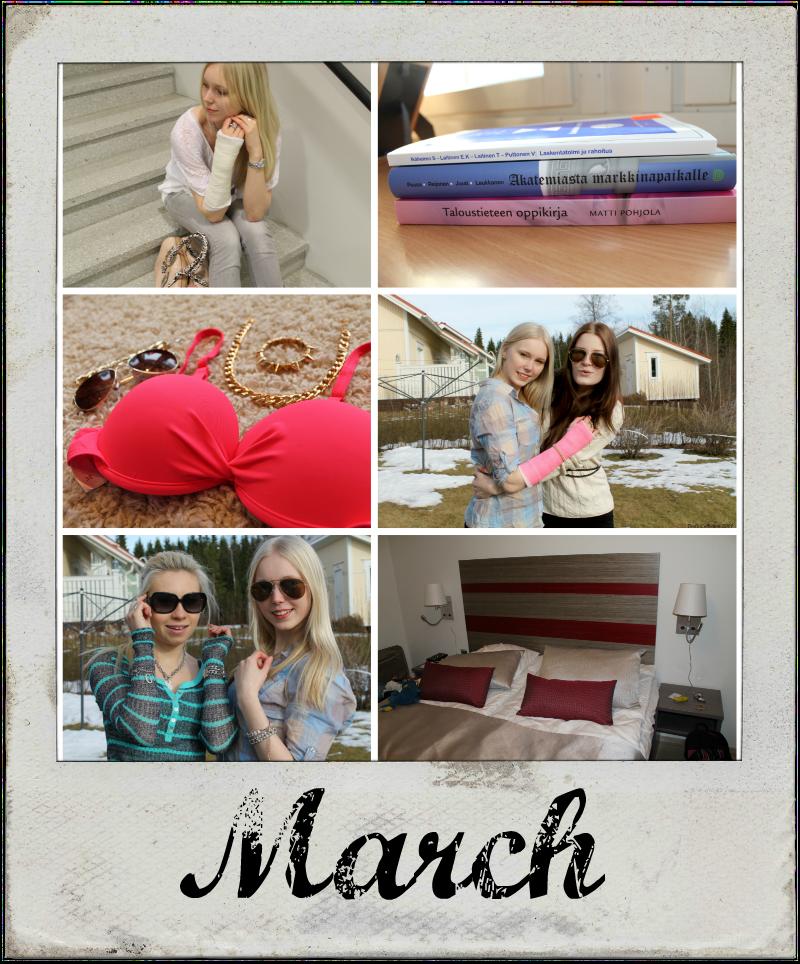 mar2014