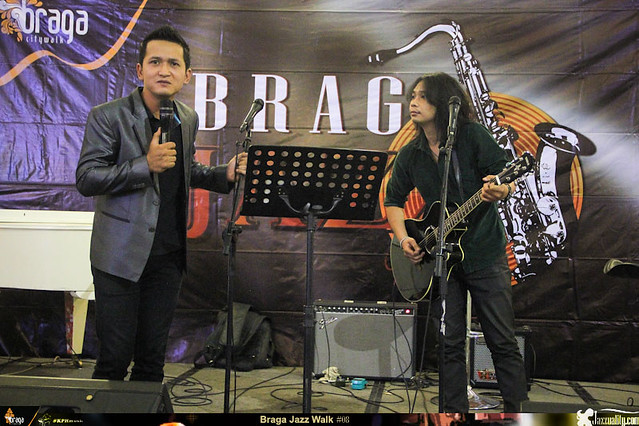 Braga Jazz Walk 08 - Fearman (7)