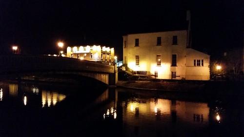 Kilkenny, Ireland.