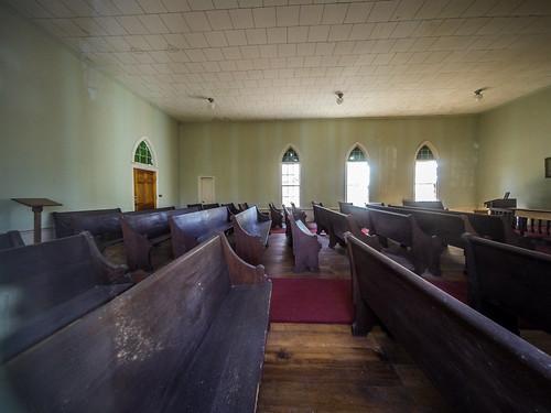 Jenkinsville Methodist Church-003