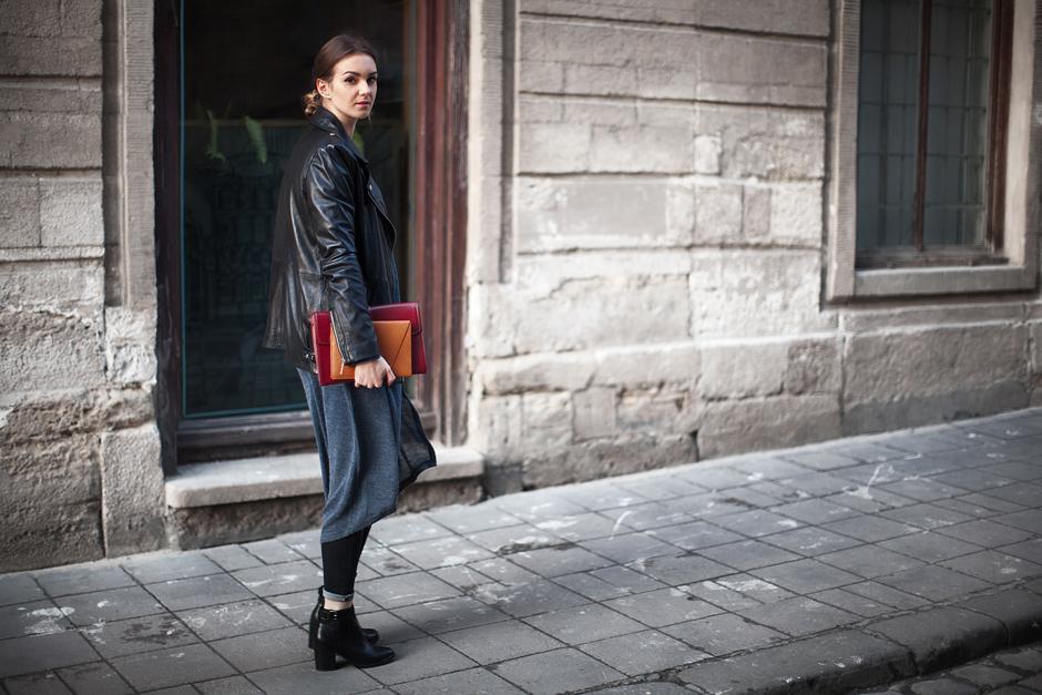 street-style-biker-leather-jacket