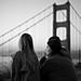 With a bridges company. by PatrickCriollo