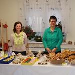 Heilmann Ulrike_weihnachtsbäckerei