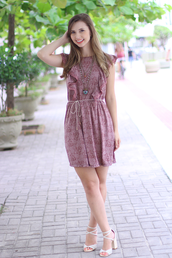 06-look do dia boho in love wine la mandinne