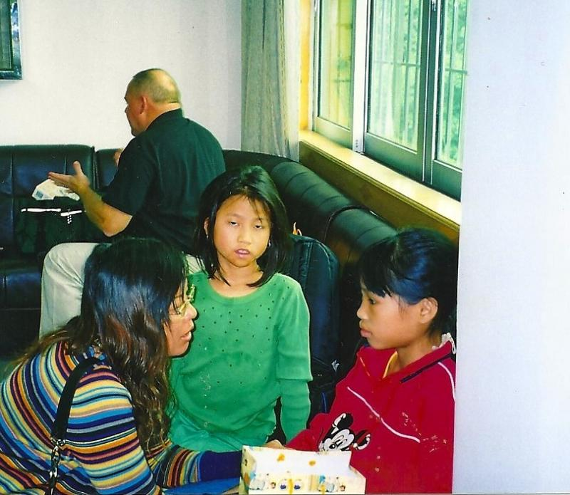 Scan 131670023