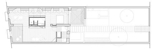 Tile-House-12