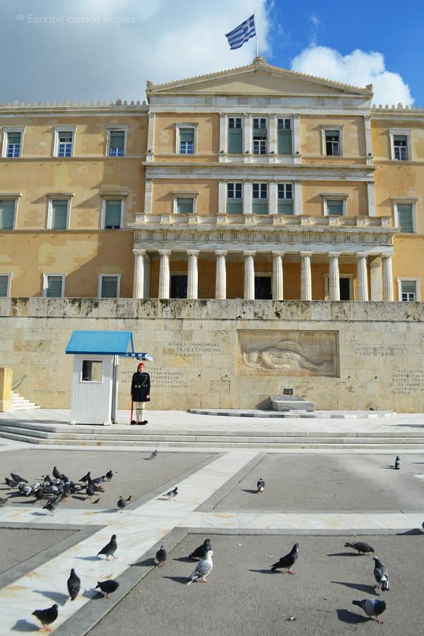 AtenasCambio19