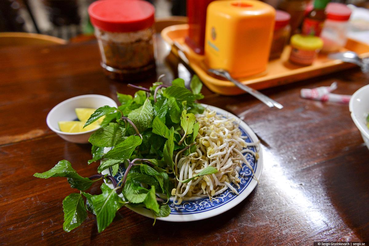 Laos_Ban_Khoun_Kham-14