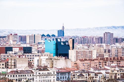 Crecica Ebro Enero 2015-100