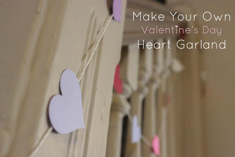 heart-garland-title-8551