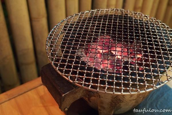 Shinyaki (11)