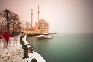 Istanbul,Istanbul......................
