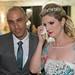 Casamento Fernanda Fafa e Demerval