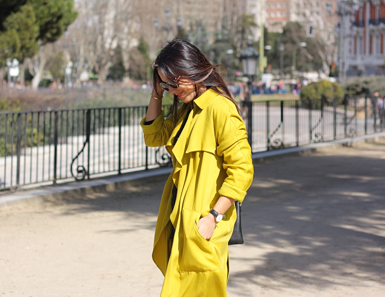 Trench_lima-zara-street_style-outfit-look_lady_mode_2