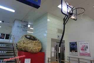 CIMG1051 Estacion de Beppu (Beppu) 13-07-2010 copia