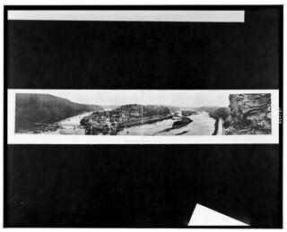 Harpers Ferry, W. Va LCCN2007663026